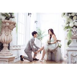 创意婚礼(图)-吉林婚纱摄影-婚纱摄影图片