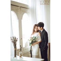国内旅拍多少钱-国内旅拍-创意婚礼策划(查看)图片