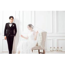 国内旅拍哪里好_创意婚礼(在线咨询)_国内旅拍图片