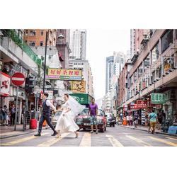 河北梦想婚礼、创意婚礼、梦想婚礼哪家好图片