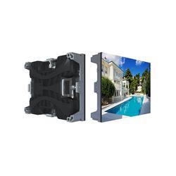 led小间距显示屏、小间距led显示屏、极锐光优质led图片