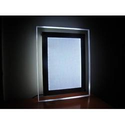 led广告灯箱设计|广告灯箱|极锐光led(查看)图片