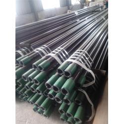 P110EU石油油管吨价、长春P110EU石油油管、诚源图片