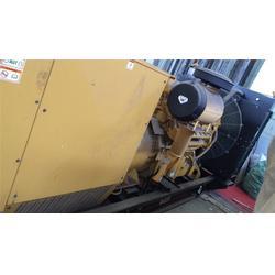 望牛墩发电机组,东城福德机械,二手柴油发电机组工作原理图片