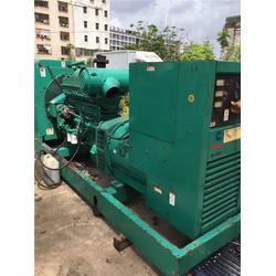 江门科勒发电机组,科勒发电机组配件,东城福德机械(优质商家)图片