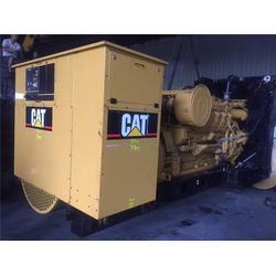 低价出售二手科勒发电机组、东城福德机械、莞城科勒发电机组图片