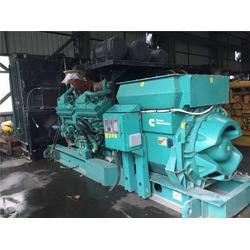 东城福德机械(图)|二手奔驰发电机组配件|黄江奔驰发电机组图片
