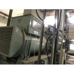 二手三菱发电机组|二手三菱发电机组优势|东城福德机械图片