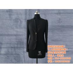 女士职业套装|女士职业套装|京港博昂服饰图片