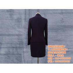 职业装订制|职业装订制哪家好|京港博昂服饰(优质商家)图片
