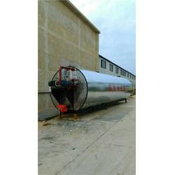 宁波100吨沥青罐_100吨沥青罐品牌_岳东筑路(推荐商家)图片