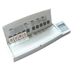 2A植物病害检测仪、林芝宝世纪科技、植物病害检测仪图片