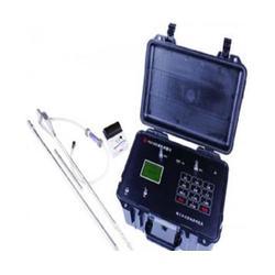 土壤酸碱度测量仪 林芝宝土壤PH测量仪 土壤酸碱度测量仪