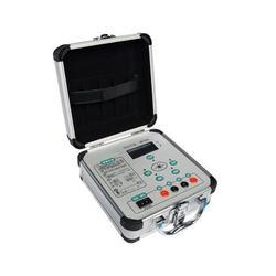 土壤酸碱度测量仪-林芝宝世纪科技-土壤酸碱度测量仪图片