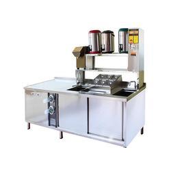 福州不锈钢水槽_福州不锈钢_福州旭光不锈钢厨具(查看)图片
