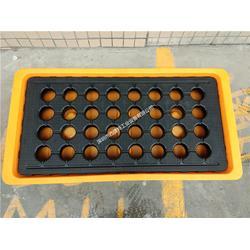 防泄漏托盘-液体运输防漏托盘图片