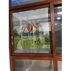 雅斯兰黛系统门窗(图)-阳光房门窗尺寸-平潭阳光房门窗