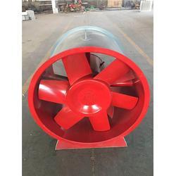 青海排烟风机 htf型消防排烟风机 恒信空调(推荐商家)图片