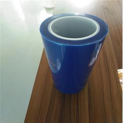 中粘PE保护膜代理-厦门中粘PE保护膜-三芝光电保护膜无污染图片