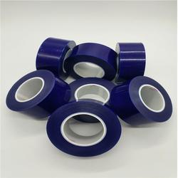 低粘PE保护膜公司_邯郸低粘PE保护膜_三芝光电保护膜不残胶图片
