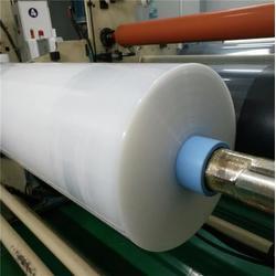 大连低粘PE保护膜、三芝光电保护膜贴附好、低粘PE保护膜厂家图片
