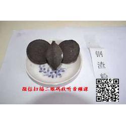 煤泥粘合剂厂_煤泥粘合剂_京素粘结剂图片