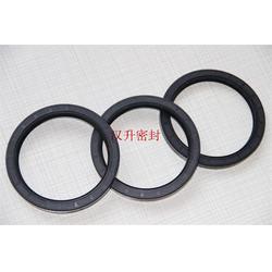 台湾汉升橡胶油封017x035x07 耐高压耐磨损图片