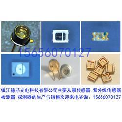 紫外线探测器厂家、镇江镓芯光电传感器、韶关紫外线探测器图片