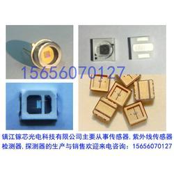 gan紫外探测器-镇江镓芯光电科技公司-铜陵探测器图片