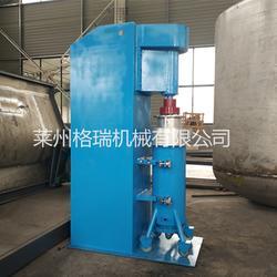 生产卧立式砂磨机械,油漆涂料立式砂磨机图片