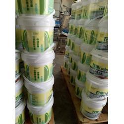牡丹江大棚降温剂-农康农业-大棚降温剂图片