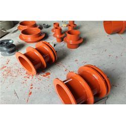 瑞海管道品牌企业-刚性防水套管现货-丽水刚性防水套管图片
