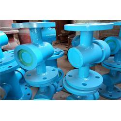 丝扣水流指示器作用、大量库存、白沙水流指示器图片