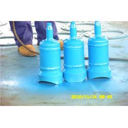 瑞海管道 锅炉疏水收集器库存-图木舒克锅炉疏水收集器图片
