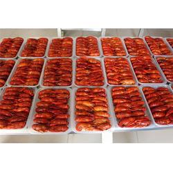 冷冻水钱柜娱乐市场-宝山区冷冻水产-水产养殖 优选柳伍图片