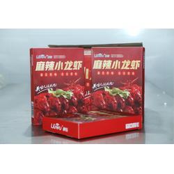 小龙虾加盟 东丽区小龙虾 湖北小龙虾选柳伍水产