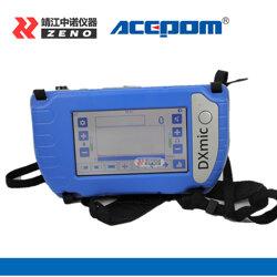 DXmic豪迈电子听漏仪 进口漏水检测仪图片