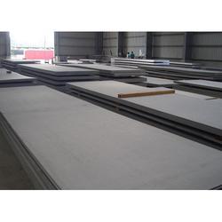 临沂不锈钢板、不锈钢板销售、淄博同信不锈钢有限公司图片