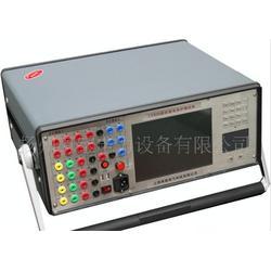 万宝电力(图)_电力测试仪器型号_电力测试仪图片