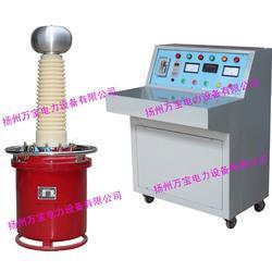 试验变压器生产厂家_焦作试验变压器_万宝电力图片