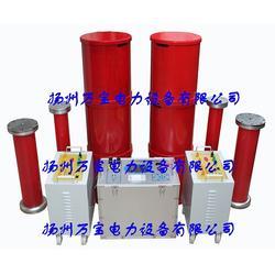 变频串联谐振厂家_万宝电力_杭州变频串联谐振试验装置图片