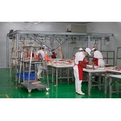 猪肉价,东莞市牧新康(在线咨询),猪肉图片