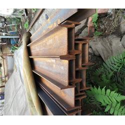 钢结构工程报价 钢结构工程 惠昇钢材