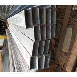 冷热板尺寸-惠昇钢材(在线咨询)-冷热板图片