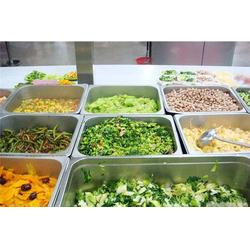 副食品配送,祥茂膳食,副食品配送哪家专业图片