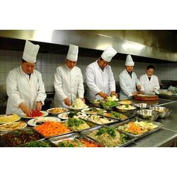 大型食堂承包-祥茂膳食-大型食堂承包服务图片