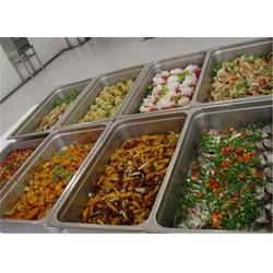 食堂承包-食堂承包公司-祥茂膳食(优质商家)图片