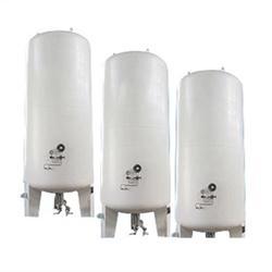 30m3立方液二氧化碳立卧式低温储贮罐槽可配套供气汽化器撬报价图片