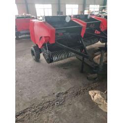 昌吉青储机|博达机械|大型青储机图片
