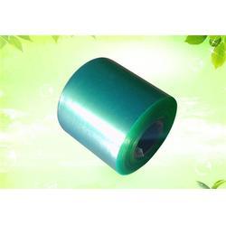 PVC包装膜供应商、东营PVC包装膜、杰宇包装制品厂(查看)图片